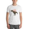 No We're Called Dragons T-Shirt -  - buy epic deals