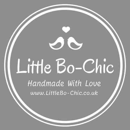 Little Bo-Chic