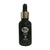 BIGGBEARD NutriOrro VITAMIN Beard Oil with Vitamin E, B6, C, Argan, Jojoba, Almond and Rosehip 30ml