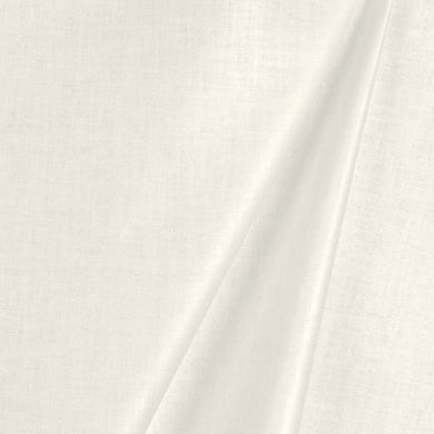 Cotton Deluxe 54'' - Ivory