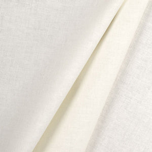 Crown Cotton 54'' Ivory - FR