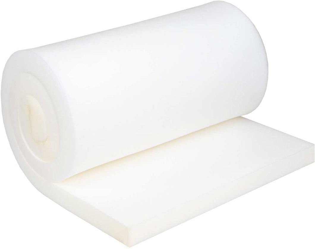 Foam HD Reg 2''X 82''X 24''