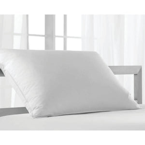 Bed pillows Down Essence  - King