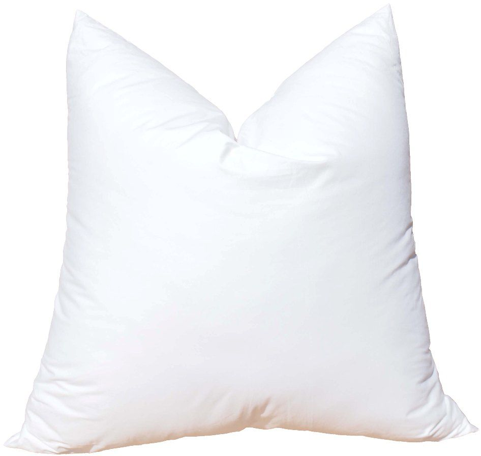 Down Essence Pillows - 22''