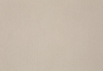 Blackout - Apollo Room Dark60'' - Beige