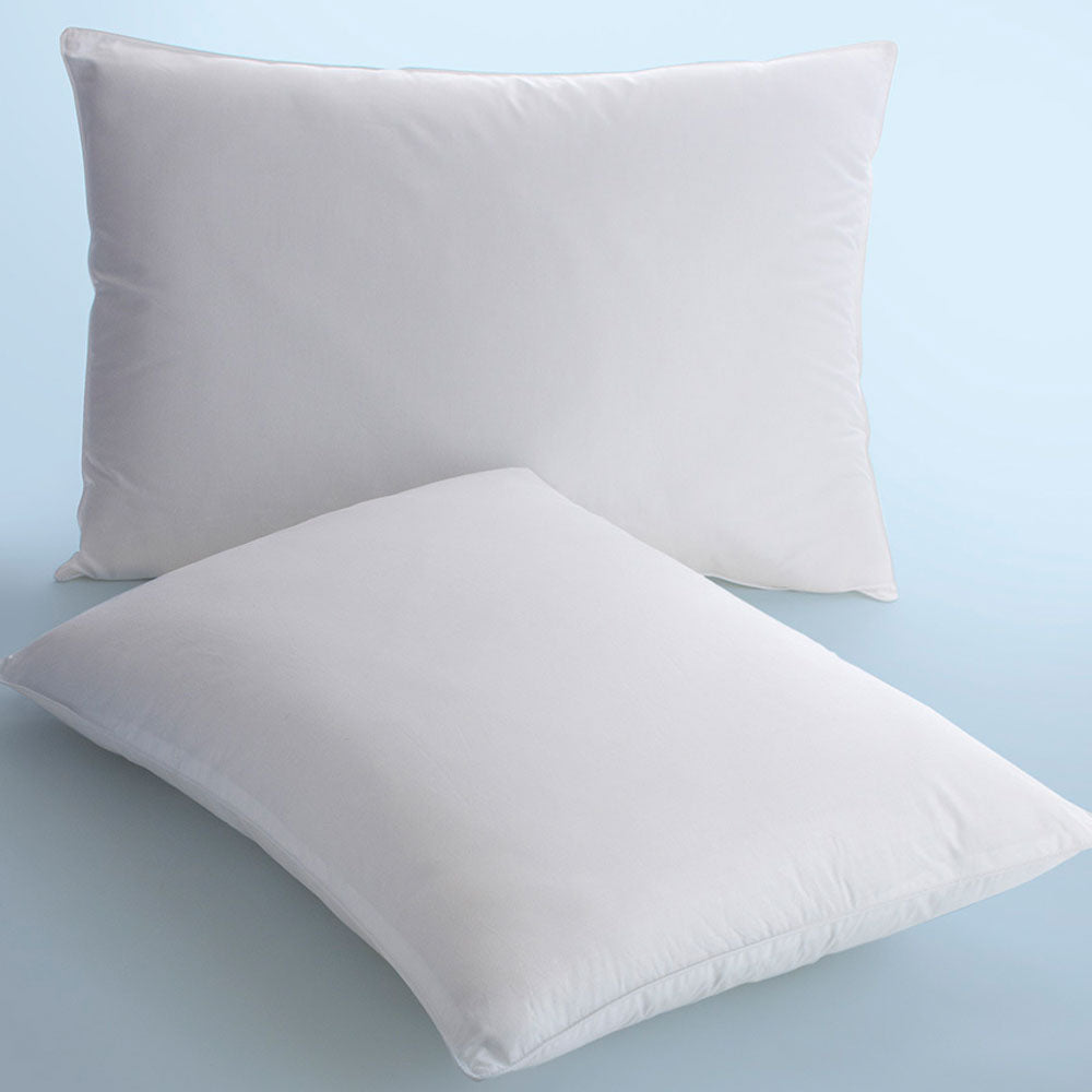 Starfil Bed Pillows- Queen
