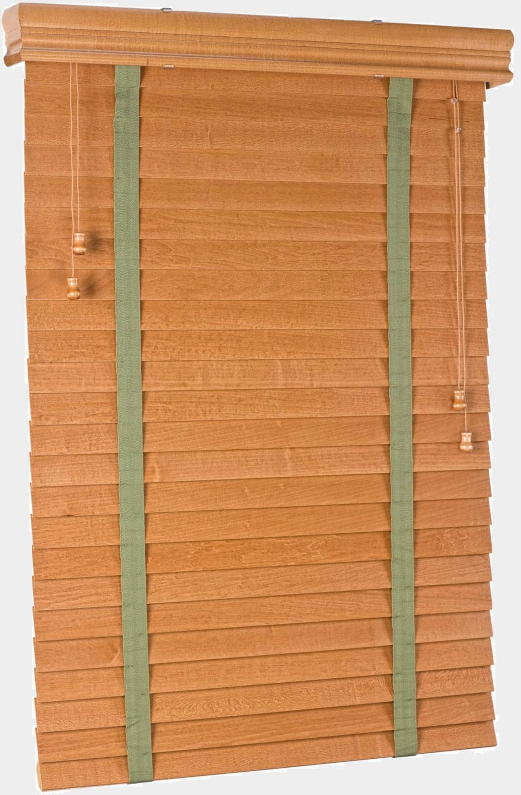 Delta woods Blinds