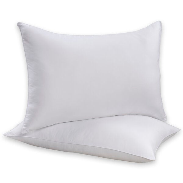 Starfil  Bed Pillows- Std