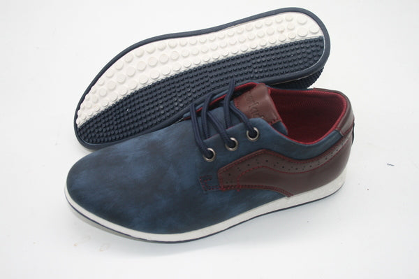 Jacob Trendy Shoes