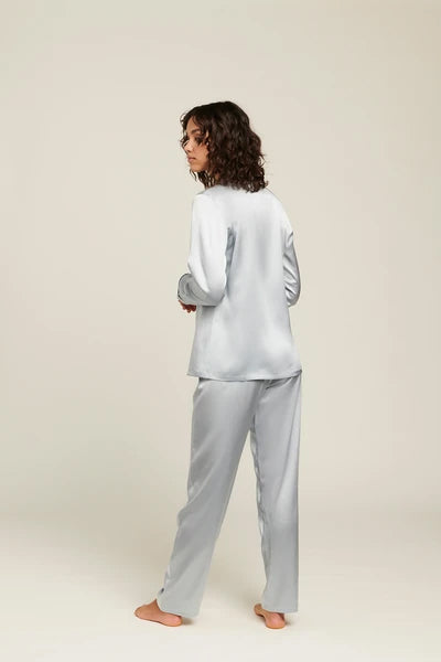 GINIA Fine Finishes Pyjama_5124