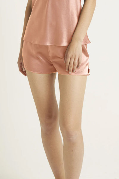 GINIA Silk Short_GFF102