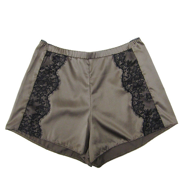 Clematis T-back Shorts_NB15A-3TS