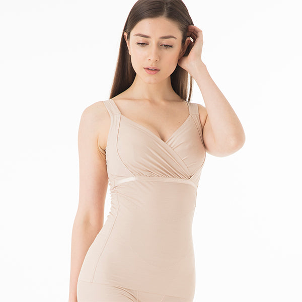 Cotton Body Shaper_PJB181-1