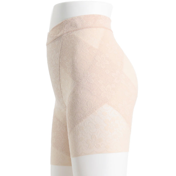 Hip up Girdle_PJB183-1TP