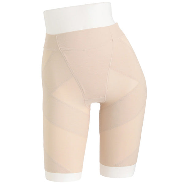 Cotton Girdle_PJB191-2-1