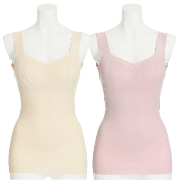 Cotton Body Shaper set_PJB211-1