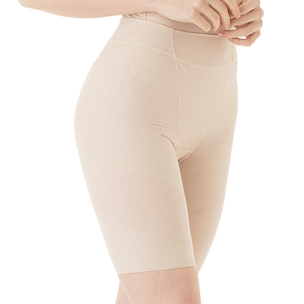 Cotton Girdle_TV17S-6