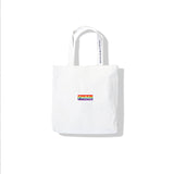 Eco-friendly Tote Bag Rainbow Limited Edition