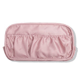 Cosmetic Bag M - Shining Pink