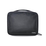 Toiletry Bag L