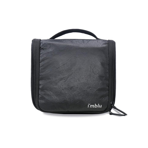Toiletry Bag M