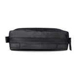 Flight Toiletry Bag