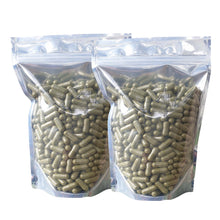Load image into Gallery viewer, 2000 Organic Moringa Capsule