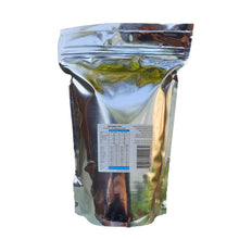 Load image into Gallery viewer, 200g | 400g | 600 g | 1 kg | Moringa Powder | Free Delivery