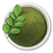 Load image into Gallery viewer, 200g | 400g | 600 g | 1 kg | Moringa Powder