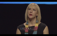 Load image into Gallery viewer, Watch Debra's Speech: Full Length Video Download