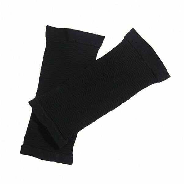 Tone Up Arm Shaping Sleeves - AOMEGA Marketplace