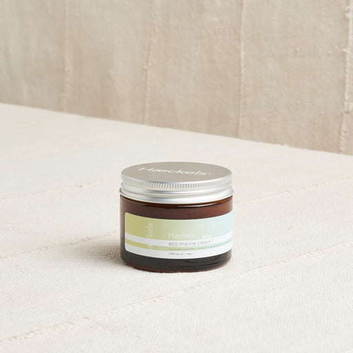 Eco Marine Face Cream
