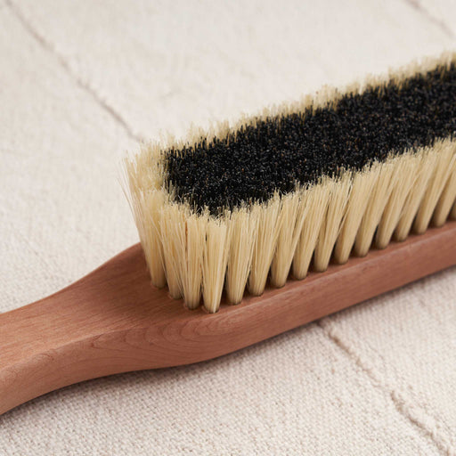 Delicates Clothing Brush