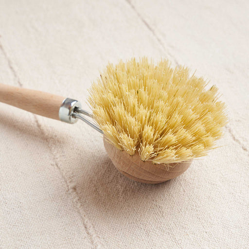Dishwashing Brush, Firm