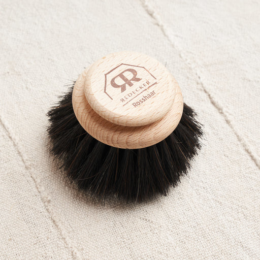 Replacement Brush Head, Gentle