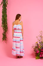 Load image into Gallery viewer, Place Nationale Le Ghesa Maxi Dress