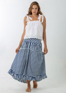 Bindu Juliana Skirt
