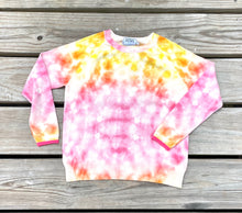 Load image into Gallery viewer, REMY Emilia Tie Dye
