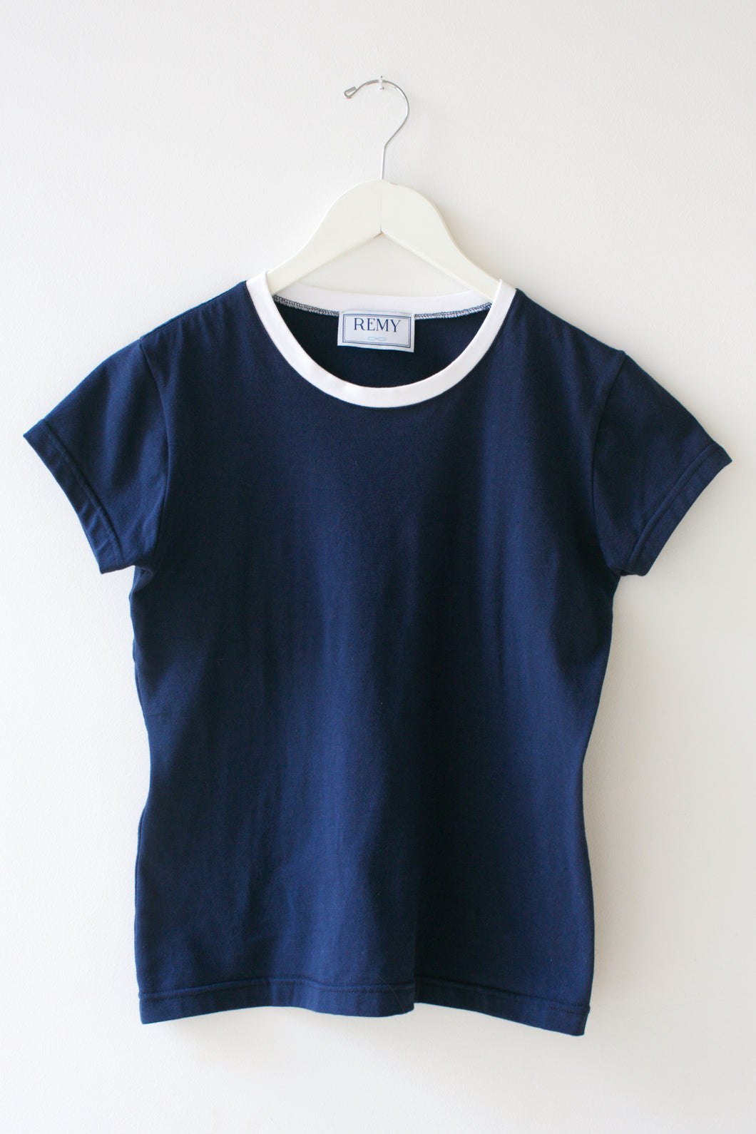 REMY Perfect T