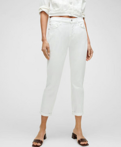 7 for All Mankind - Josefina