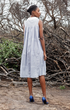 Load image into Gallery viewer, Katharine Kidd Julia Dress