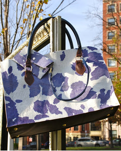 The REMY Tote