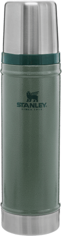 Stanley Classic Thermokande 0,75l