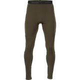 Harkila Heat Long Johns