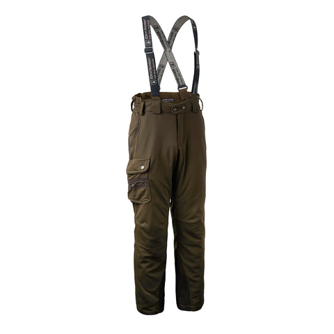 Muflon Trousers