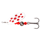 Savage Gear Caviar Spinner