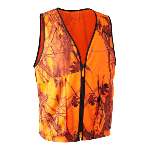 Deerhunter Safety Vest