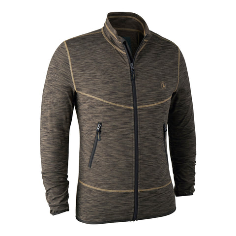 Deerhunter Norden Insul. Fleece