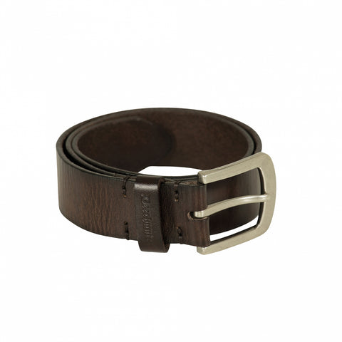 Deerhunter Leather Belt