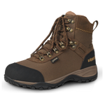 Harkila Grove GTX Brown